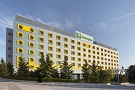 Holiday Inn, Attica Avenue, Athens Airport