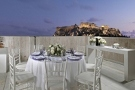 The NJV Athens Plaza Hotel, Athens