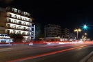 The Galaxy Hotel, Glyfada, Athens