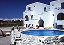 Sunny Beach Apartments, Agios Georgios, Naxos.