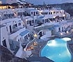 Volcano's View Villas offers you the possibility of spending a dream vacation in the heart of Santorini.